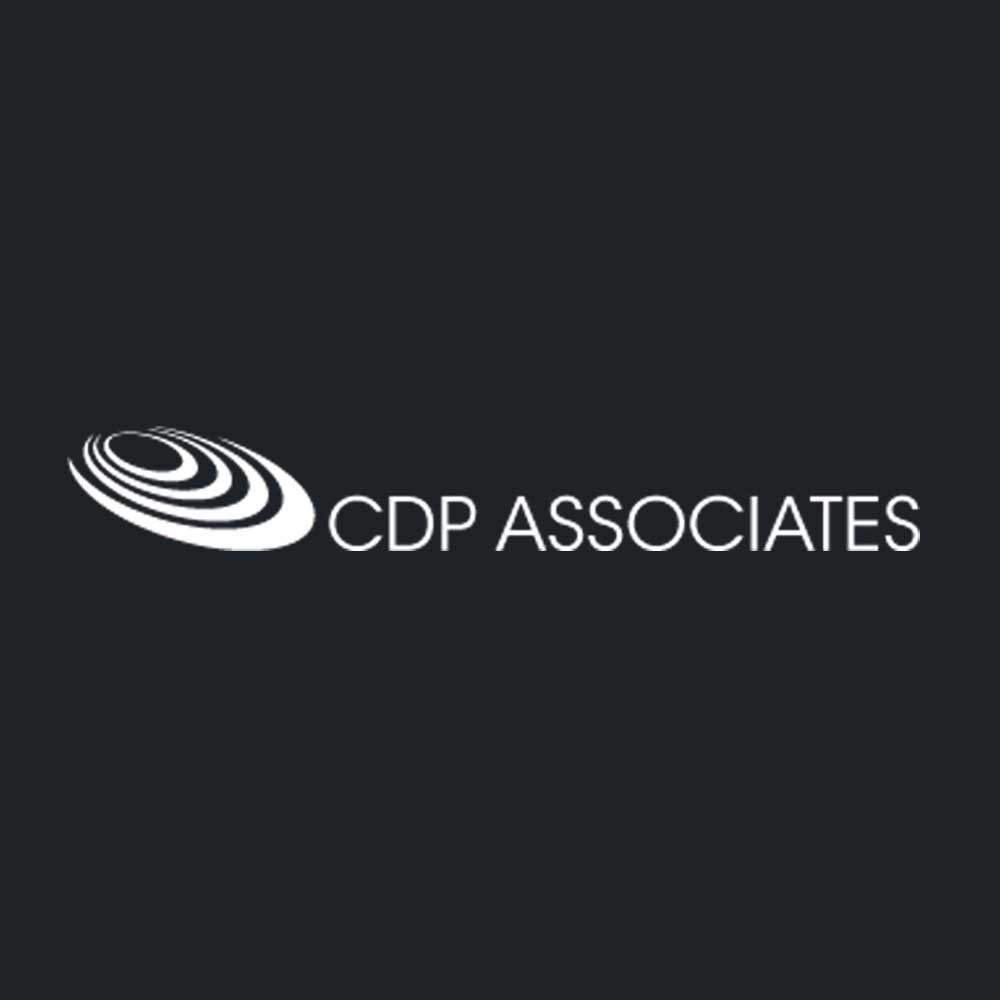 <span>, Owner & Director CDP Associates Limited</span>